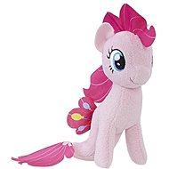 My Little Pony Plyšový poník Pinkie Pie - Plyšák
