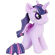 My Little Pony Plyšový poník Princess Twilight Sparkle - Plyšák