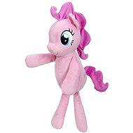 My Little Pony Velký plyšový poník Pinkie Pie - Plyšák