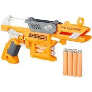 Nerf Accustrike FalconFire - Dětská pistole