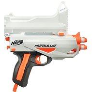 Nerf Modulus Blaster Barrelstrike - Dětská pistole