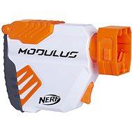 Nerf Modulus náhradní zásobník - Příslušenství Nerf