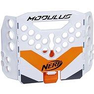 Nerf Modulus ochraný štít - Příslušenství Nerf