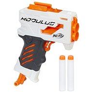 Nerf Modulus příslušenství Grip Blaster - Příslušenství k pistoli Nerf