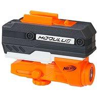 Nerf Modulus příslušenství Targeting Lighting Beam - Příslušenství k pistoli Nerf