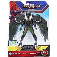 Spiderman Figurka filmová Marvels Vulture - Herní set