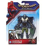 Spiderman Figurka Marvels Vulture - Herní set