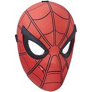 Spiderman Interaktivní maska - Dětská maska