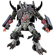 Transformers Poslední rytíř Deluxe Decepticon Berserker - Figurka