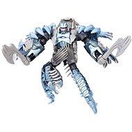 Transformers Poslední rytíř Deluxe Dinobot Slash - Figurka