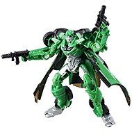 Transformers poslední rytíř Deluxe Autobot Crosshairs - Figurka