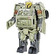 Transformers Autobot Hound - Figurka