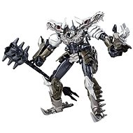 Transformers Poslední rytíř Voyager Grimlock - Figurka