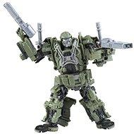 Transformers Poslední rytíř Voyager Autobot Hound - Figurka