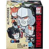 Transformers Generations Transformersnsformace v 1 kroku - Figurka