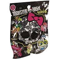 Monster High Minis - Panenka