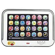 Fisher-Price Smart Stages Tablet SK - Interaktivní hračka