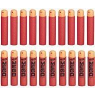 Nerf Mega náhradní šipky 20 ks - Příslušenství k pistoli Nerf