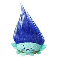 Trollové Mini plyšák Branch - Plyšák