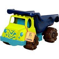 B-Toys Nákladní auto Colossal Cruiser - Auto