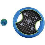Phlat Disc - Frisbee