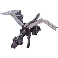 Minecraft De Lux Ender Dragon - figurka
