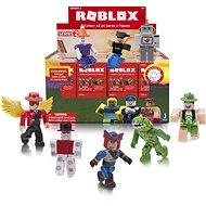 Roblox Blind sérié 2 - Figurka