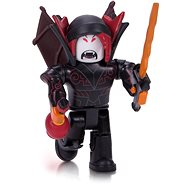 Roblox Hunted Vampire - Figurka