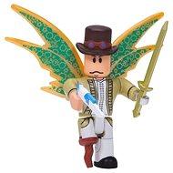 Figurky Roblox Figurka Skybound Admiral