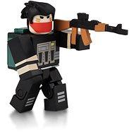 Roblox Apocalypse rising: Bandit - Figurka