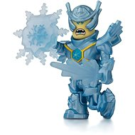 Roblox Frost guard general - Figurka