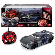 Dickie RC Cars 3 Ultimate Jackson Hrom - RC auto na dálkové ovládání