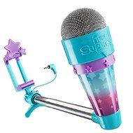 Tube Superstar - Hudební hračka