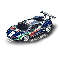 GO/GO+ 64115 Ferrari 488 GT3 AF Corse  - Autíčko pro autodráhu