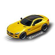 GO/GO+ 64119 Mercedes-AMG GT Coupé  - Autíčko pro autodráhu
