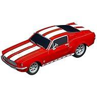 Carrera GO/GO+ 64120 Ford Mustang 1967 - Autíčko pro autodráhu
