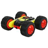 Carrera Turnator - RC auto na dálkové ovládání