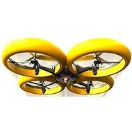 Bumper Drone HD - Dron