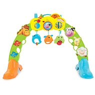 Buddy Toys Activity Farm - Baby Play Gym