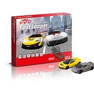 Buddy Toys Autodráha Fast Looper - Autodráha