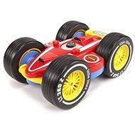 Tire Twister Auto na dálkové ovládání - RC auto na dálkové ovládání