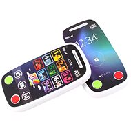 Dětské vysílačky/telefony - Interaktivní hračka