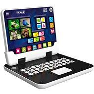 Můj první tablet 2 v 1 - Interaktivní hračka