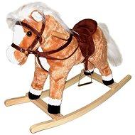 Houpací kůň - Houpadlo