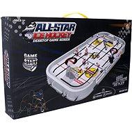 Hokej stolní - Stolní hra