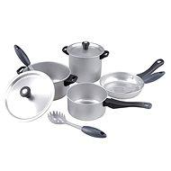 Kovové nádobí - Dětské nádobí