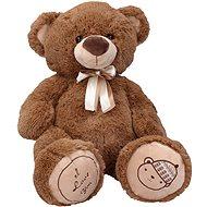 Medvěd 70 cm - Plyšák
