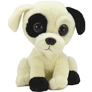 Laughing and Cheeky Dog - Plush Toy