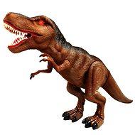 Mighty Megasaur: T-Rex - Figurka