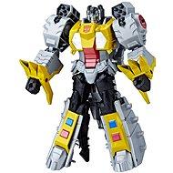 Transformers Cyberverse GrimLock  - Figurka